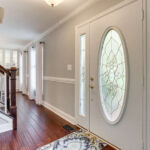 6393 McKendree Rd Dunkirk MD-small-005-005-Entryway-666x444-72dpi