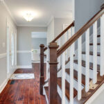 6393 McKendree Rd Dunkirk MD-small-009-004-Entryway-666x444-72dpi