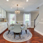 6393 McKendree Rd Dunkirk MD-small-011-009-Dining Room-666x444-72dpi