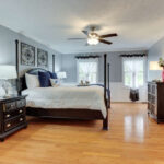 6393 McKendree Rd Dunkirk MD-small-036-030-Owners Bedroom-666x444-72dpi