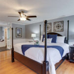 6393 McKendree Rd Dunkirk MD-small-037-022-Owners Bedroom-666x444-72dpi