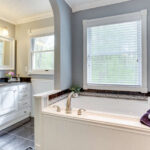 6393 McKendree Rd Dunkirk MD-small-040-020-Owners Bathroom-666x444-72dpi