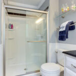 6393 McKendree Rd Dunkirk MD-small-043-010-Owners Bathroom-334x500-72dpi