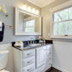 6393 McKendree Rd Dunkirk MD-small-044-037-Owners Bathroom-666x444-72dpi
